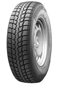 Kumho I'Zen PowerGrip KC11