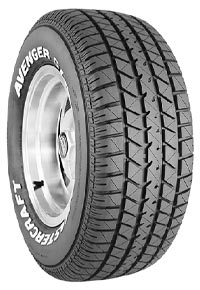shop tires view single tireid mastercraftaspx