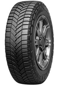 Michelin® Agilis® CrossClimate®