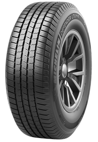 Michelin® Defender® LTX® M/S