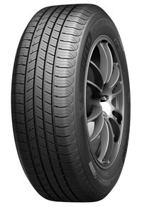 Michelin® Defender T + H