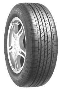 Michelin® Energy MXV4 Plus