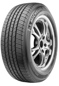 Michelin® Energy Saver LTX