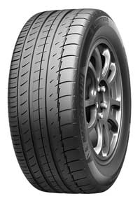 Michelin® Latitude® Sport