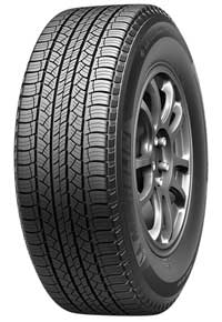 Michelin® Latitude Tour