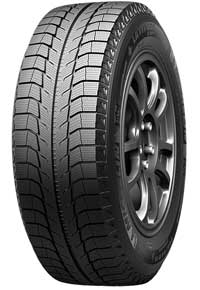 Michelin® Latitude® X-Ice® Xi2