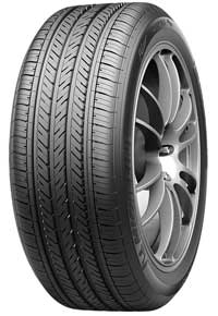 Michelin® Pilot MXM4