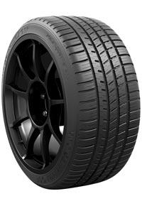 Michelin® Pilot Sport A/S 3