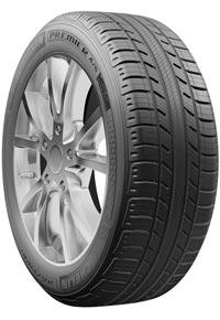 Michelin® Premier A/S