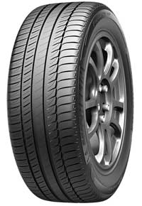 Michelin® Primacy HP