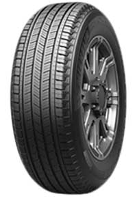 Michelin® Primacy LTX