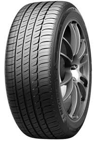 Michelin® Primacy™ MXM4®
