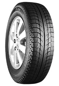 Michelin® X-Ice Xi2