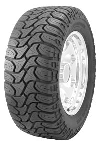 Mickey Thompson Baja ATZ™