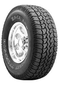 Mickey Thompson Baja ATZ Plus™