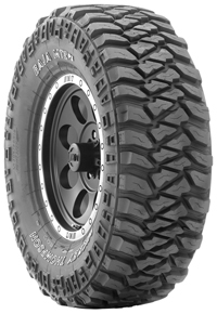 Mickey Thompson Baja MTZ P3™