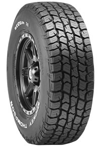 Mickey Thompson Deegan 38™ All-Terrain