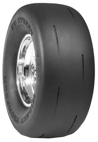 Mickey Thompson ET Street® Radial PRO