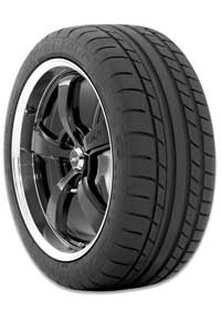 Mickey Thompson Street Comp™