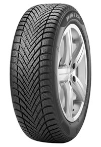 Pirelli Cinturato™ Winter