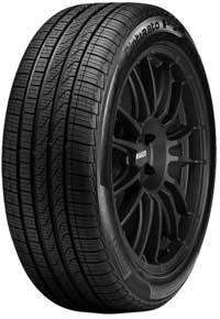 Pirelli Cinturato P7™ ALL SEASON Plus
