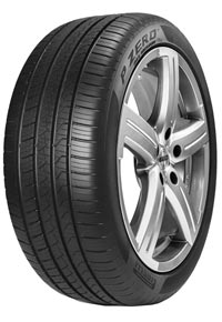 Pirelli P ZERO™ ALL SEASON Plus