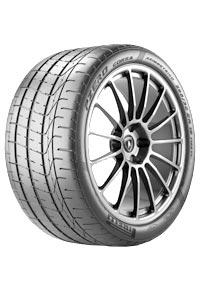 details for pirelli p zero corsa system parkertown car. Black Bedroom Furniture Sets. Home Design Ideas