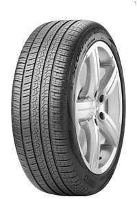 Pirelli Scorpion Zero™ All Season