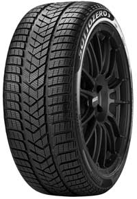 Pirelli WINTER SOTTOZERO™ 3