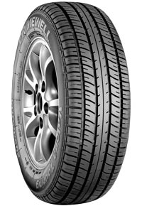 Primewell Valera Touring Tires Psi