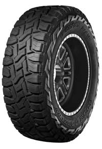 Toyo OPEN COUNTRY® R/T