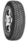 Michelin® Latitude Alpin