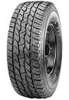 Maxxis AT-771 Bravo (3-ply sidewall)