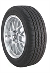 Bridgestone Turanza EL400-02