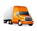 Medium/Heavy Trucks Tires