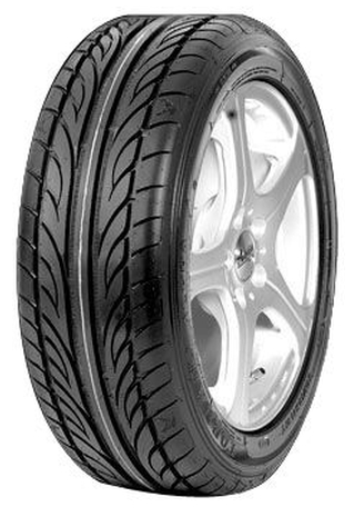 24 Hour Tire >> Accelera Tires Carried | Redwood General Tire Pros in ...