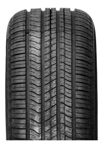 Details for Accelera OMIKRON HT   McFall Tire & Auto Avondale, AZ