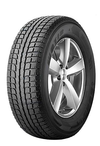 Antares Tires Carried Shippee Auto In Hinsdale Nh