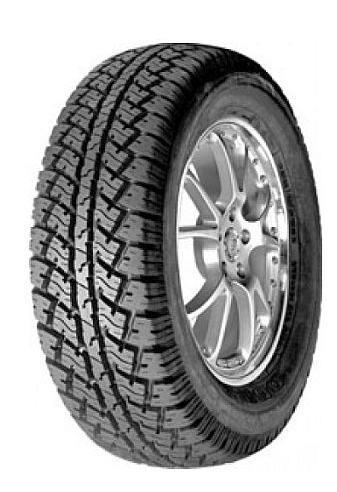 Antares Tires Review >> Details for Antares SMT A7 | Southern Tire and Auto Centers La Plata, MD