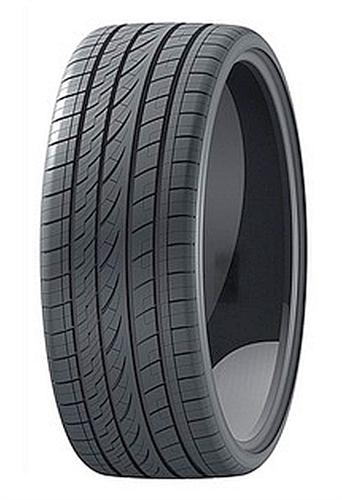 Tire Size 275 55r20 Serv Desc 117v Utqg 320 A Sidewall Bw Max Load N Sku Yt Hp233 Warranty Mi Availability