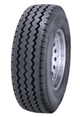 Falken R52 Heavy Duty