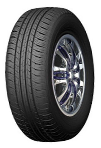 Goform Tires Carried | Tire Town in Leavenworth, KS