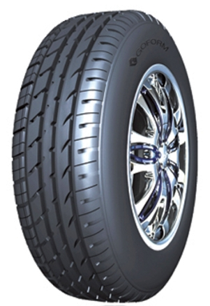 Goform Tires Carried | Tire Town Inc. in Leavenworth, KS