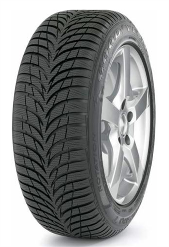 Goodyear ULTRA GRIP® 7