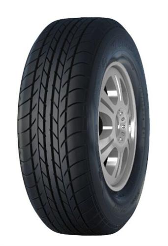 La Sierra Tires >> Haida Tires Carried La Sierra Tires Wheels In Fontana Ca