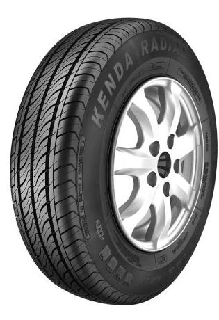 Kenda Tires Carried Freddies Discount Tire In Oklahoma City Ok