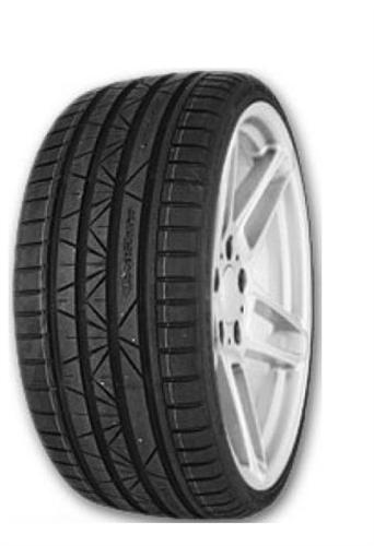 La Sierra Tires >> Lionhart Tires Carried La Sierra Tires Wheels In Fontana Ca
