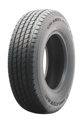 Milestar Tires Carried Havird Tire Co Inc In West Columbia Sc