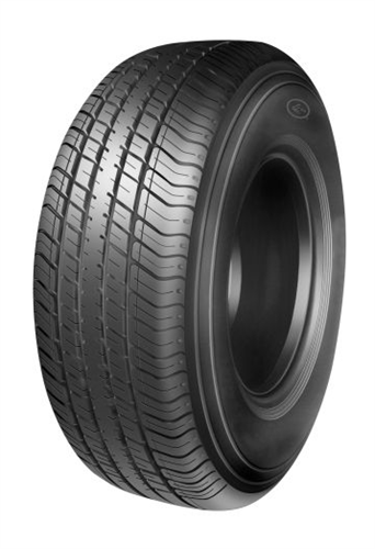 20 Off Tires Plus Coupons amp Coupon Codes  March 2019