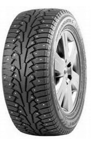 Vredestein Tires Carried | Nello Tire in York, PA